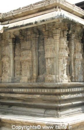 Talakadu Vaidyanatheswara