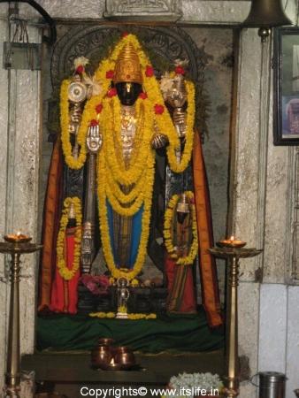 Veeranarayana