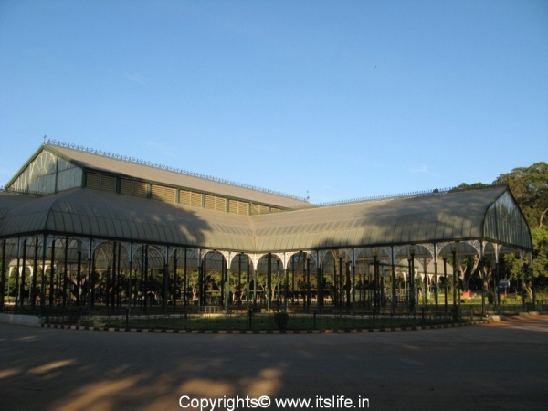 glass-house-lalbagh