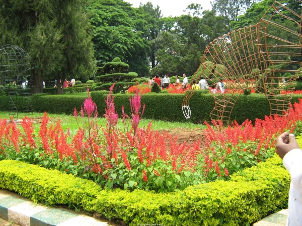 Lalbagh 3