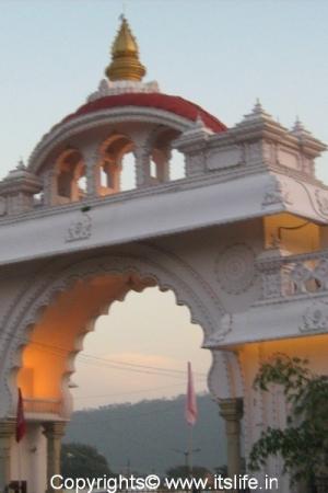travel-mysore-dasara-exhibition
