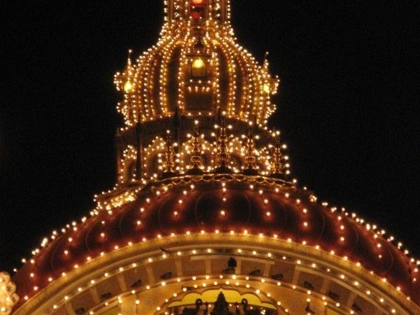travel-mysore-ill-palace12.jpg