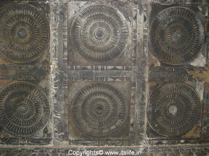 Harihareswara temple in bangalore dating