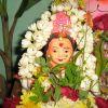 Swarna Gowri Vratha - Gowri Habba - Gowri Festival