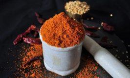 Kadalebele Uddinabele Chutney Powder
