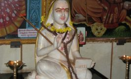 Adi Shankaracharya