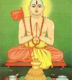 Ramanujacharyaru