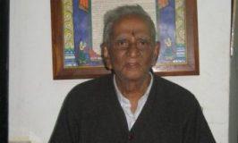 Sri Ramanarasaiah
