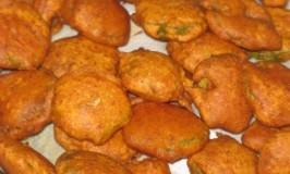 Heerekayi Bonda