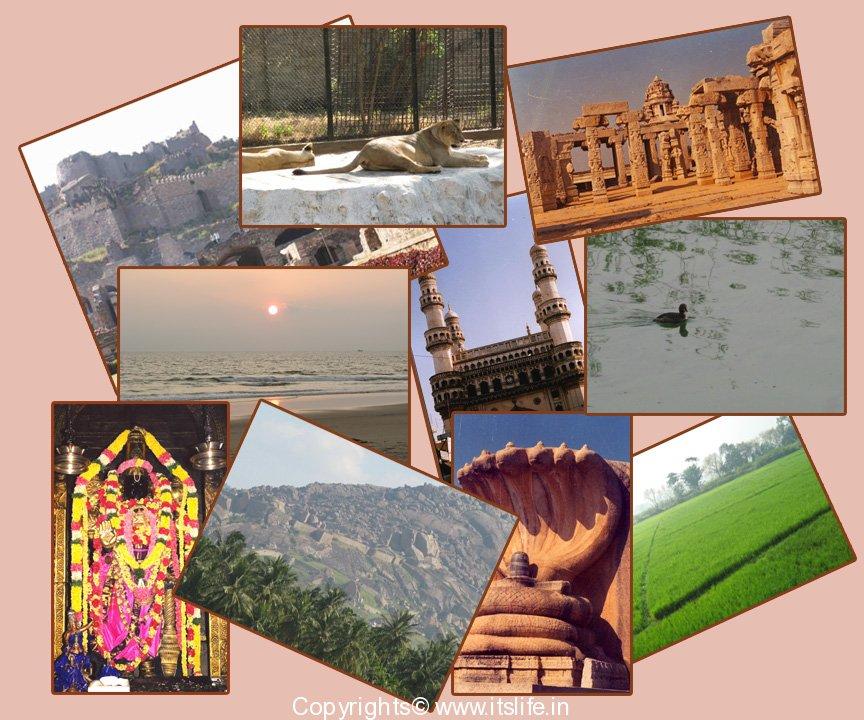 andhra-pradesh-copy.jpg