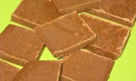 desserts-chocolate-burfi