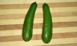 diy-cucumber-twists-2
