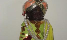 Pattada Gombe Alankara