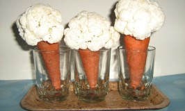 dyi-cauliflower-icecream