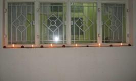 festival-diwali-lamps1