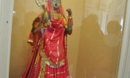 Gangaur, Festival of Rajasthan