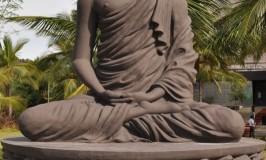 Buddha Poornima – Vesak