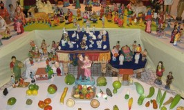 festivals-dasara-gombe-habba-25