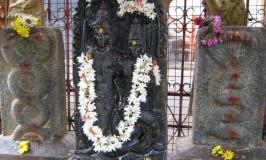 Nagara Panchami