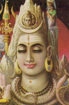 Shiva endare bhayavilla song lyrics
