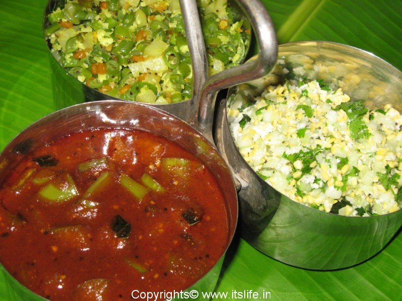 Habbada adige festival food recipes karnataka recipes habbada adige forumfinder Gallery