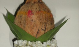 festivals-pooja-items-kalasha