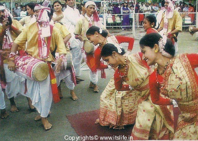 Solar For America >> Hindu New Year   Festivals of India   Gudi Padwa   Baisakhi   Bihu   Vishu