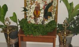 Shri Sathyanarayana Swamy Vratha
