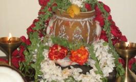 Shravana Masa Archives | itslife in