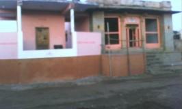 gondavali-temple-kkt