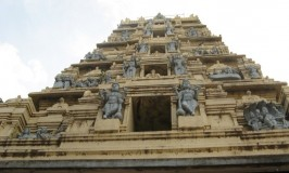 kodandarama-temple-hiremagalur