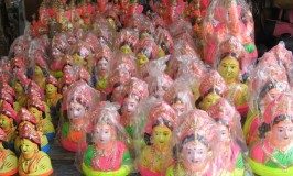 Happy Ganesh Chathurthi 2012