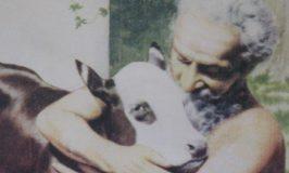 Sri Sridhara Swamiji