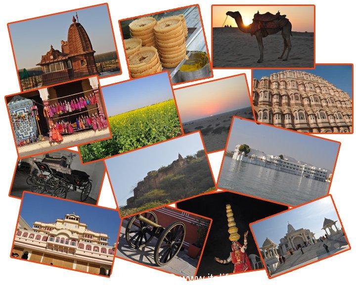 Rajasthan India Travel To Rajasthan Rajasthan Tourism