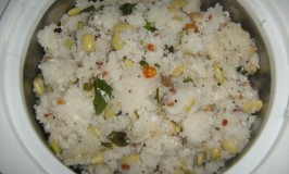recipe-breakfast-akkithari-uppittu