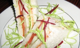 recipe-breakfast-club-sandwich
