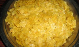 recipe-breakfast-kurtkoti-avalakki1