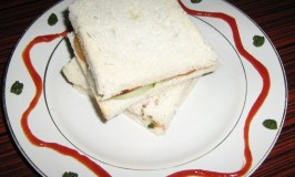 recipe-breakfast-mumbai-sandwich