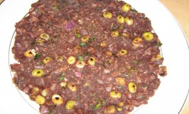 recipe-breakfast-ragi-roti