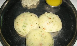 recipe-breakfast-rava-idli