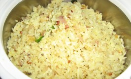 recipe-breakfast-vaggarane-avalakki