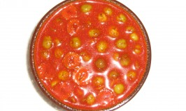 recipe-condiments-karande-pickle