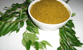 recipe-condiments-karibevina-chutney-pudi