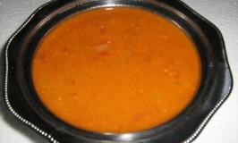 recipe-curries-dal-onion-sambar