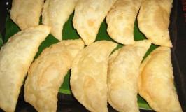 Kayi Kadabu