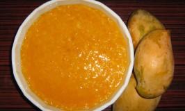 recipe-desserts-mango-shikarni1