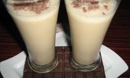 recipe-drinks-cold-coffee