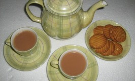 recipe-drinks-masala-tea