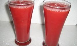 recipe-drinks-watermelon-juice