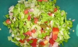 recipe-raitha-salad-lettuce-salad